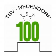 TSV Neuendorf e.V.